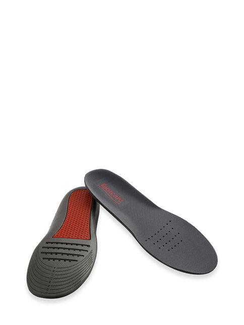 Work Insoles, 1 pair